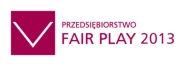 Nagroda Fair Play 2013