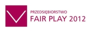 Nagroda Fair Play 2012